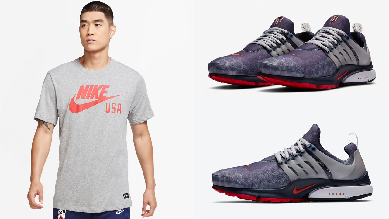 nike-air-presto-usa-navy-sneaker-outfits