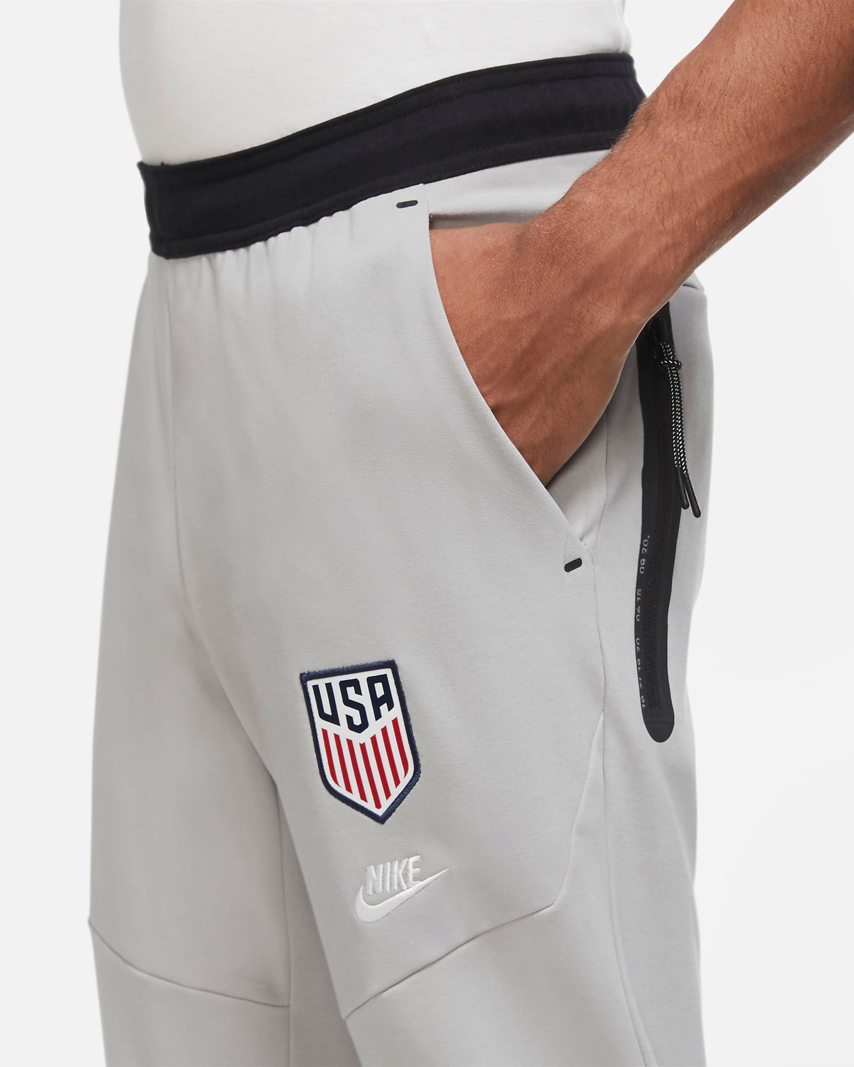 nike-air-presto-usa-pants-match