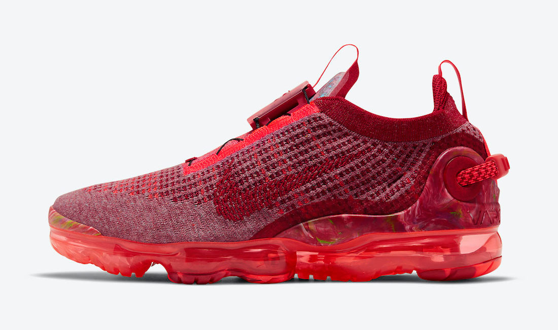 nike-air-vapormax-2020-flyknit-radiant-red-sneaker-clothing-match