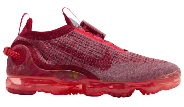 nike-air-vapormax-2020-flyknit-radiant-red