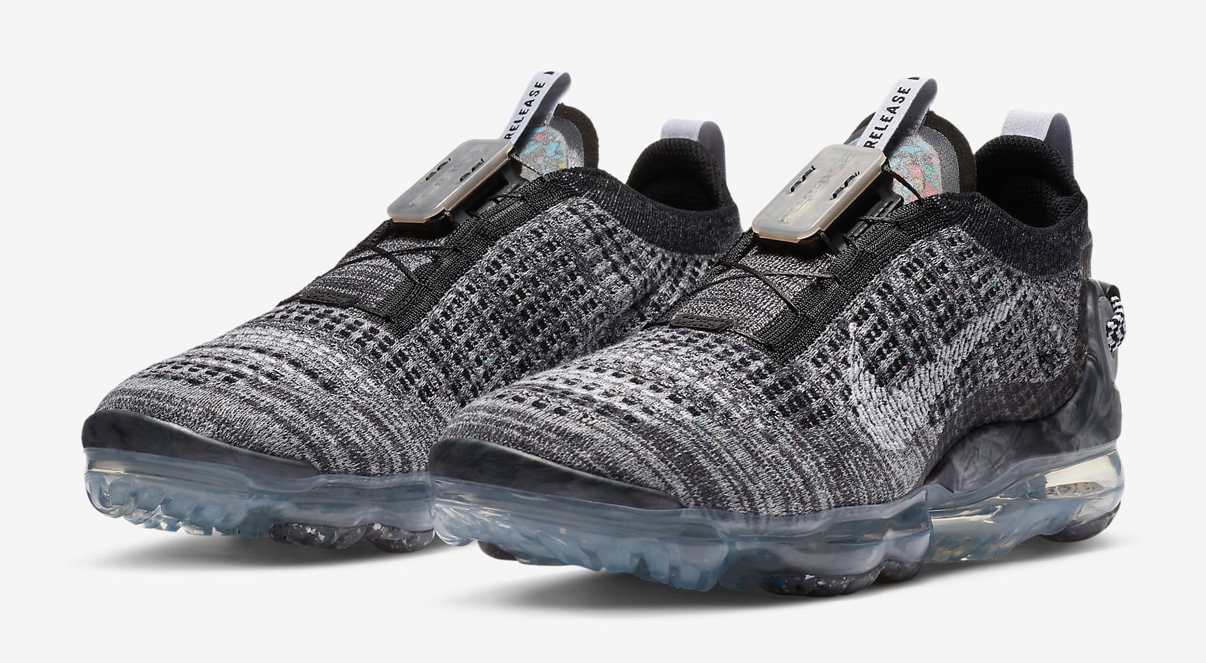 nike-air-vapormax-flyknit-2020-oreo-release-date-price-1