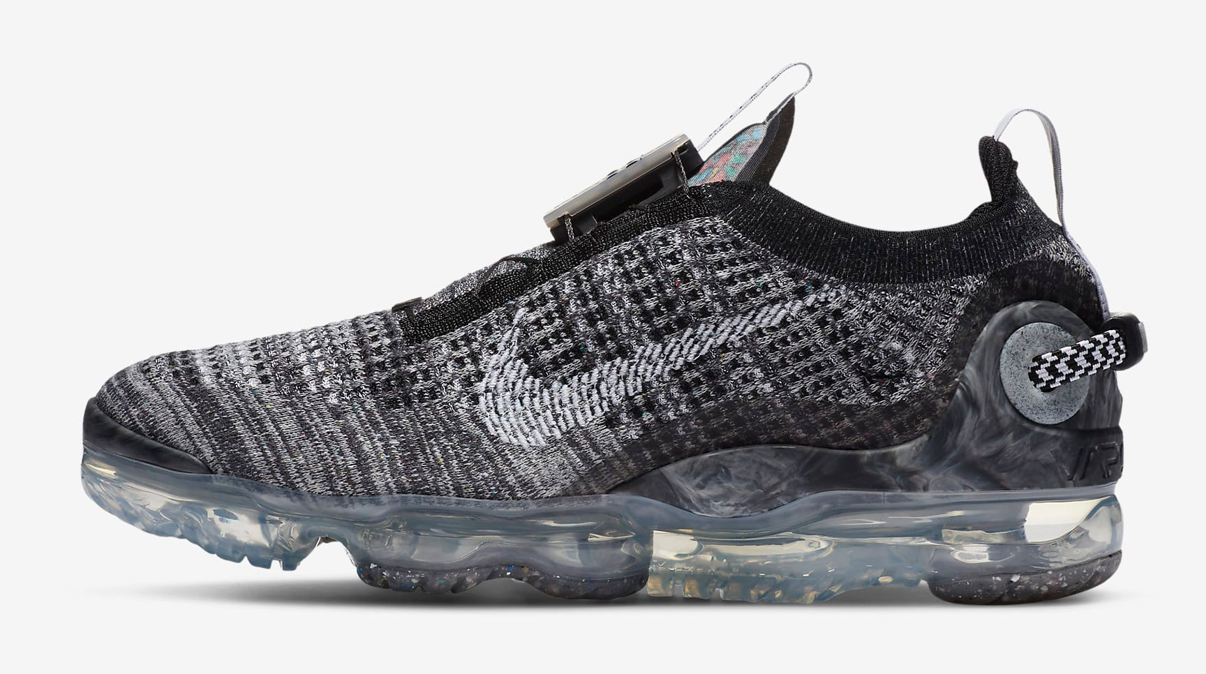 nike-air-vapormax-flyknit-2020-oreo-release-date-price-2