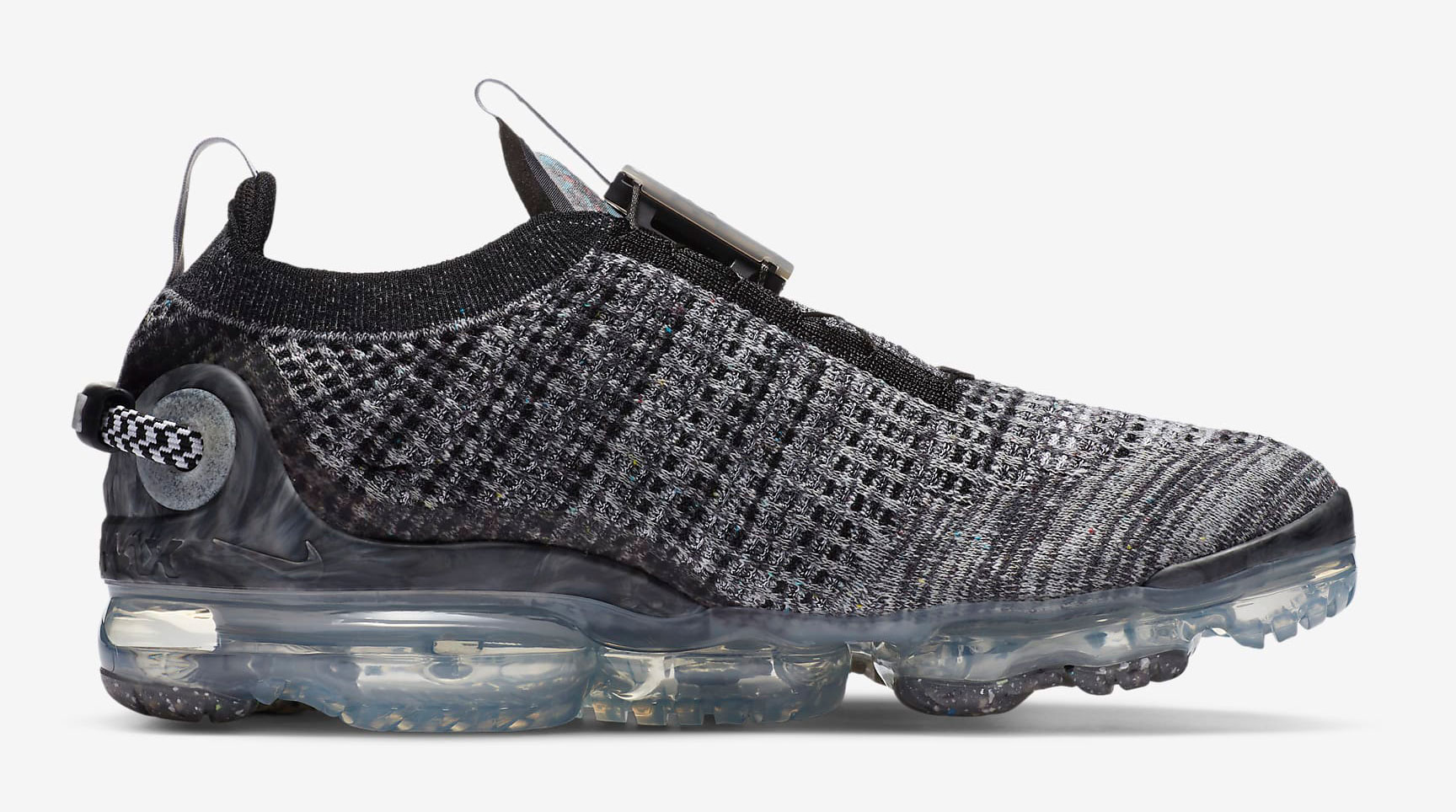 nike-air-vapormax-flyknit-2020-oreo-release-date-price-3