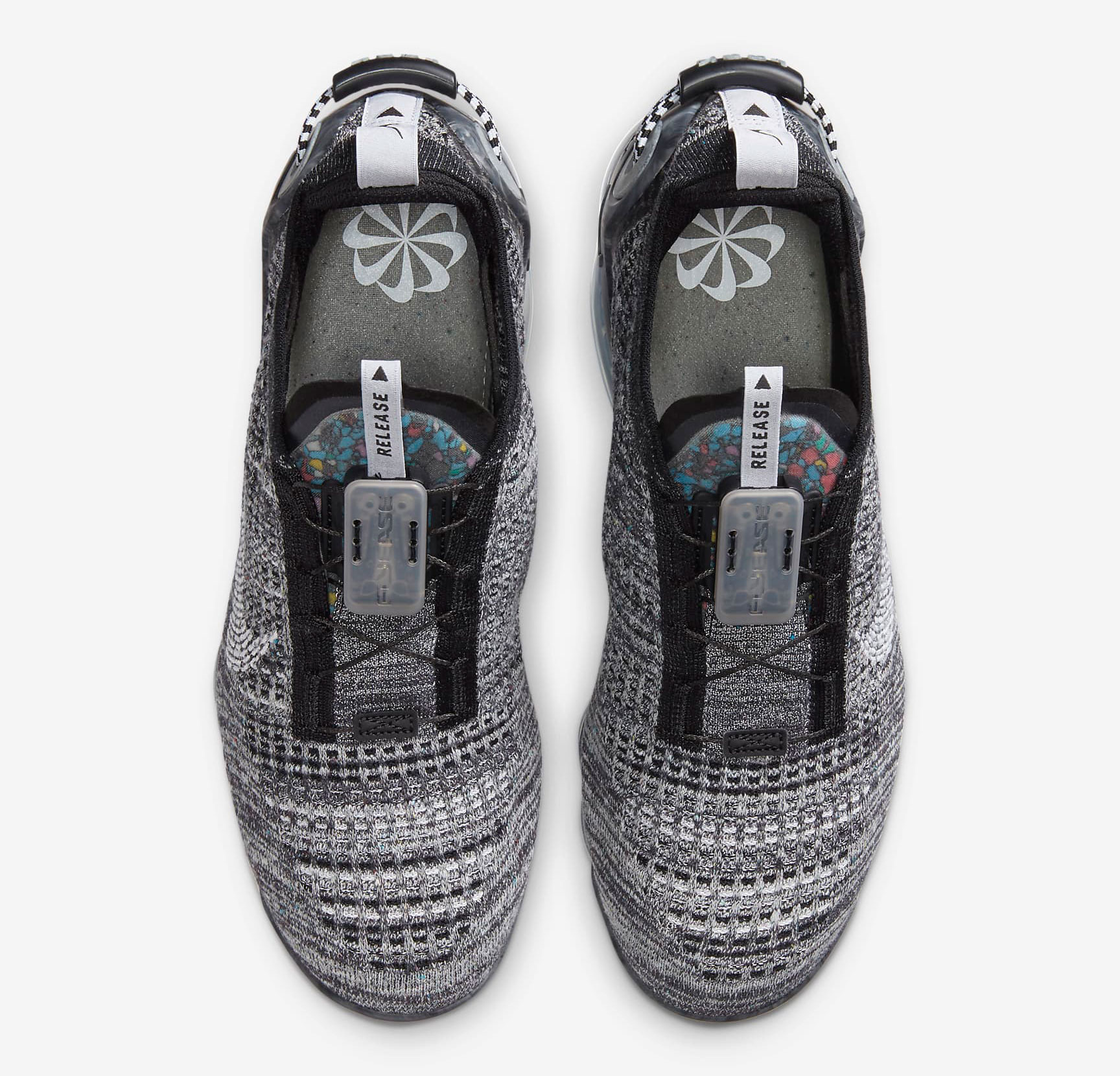 nike-air-vapormax-flyknit-2020-oreo-release-date-price-4