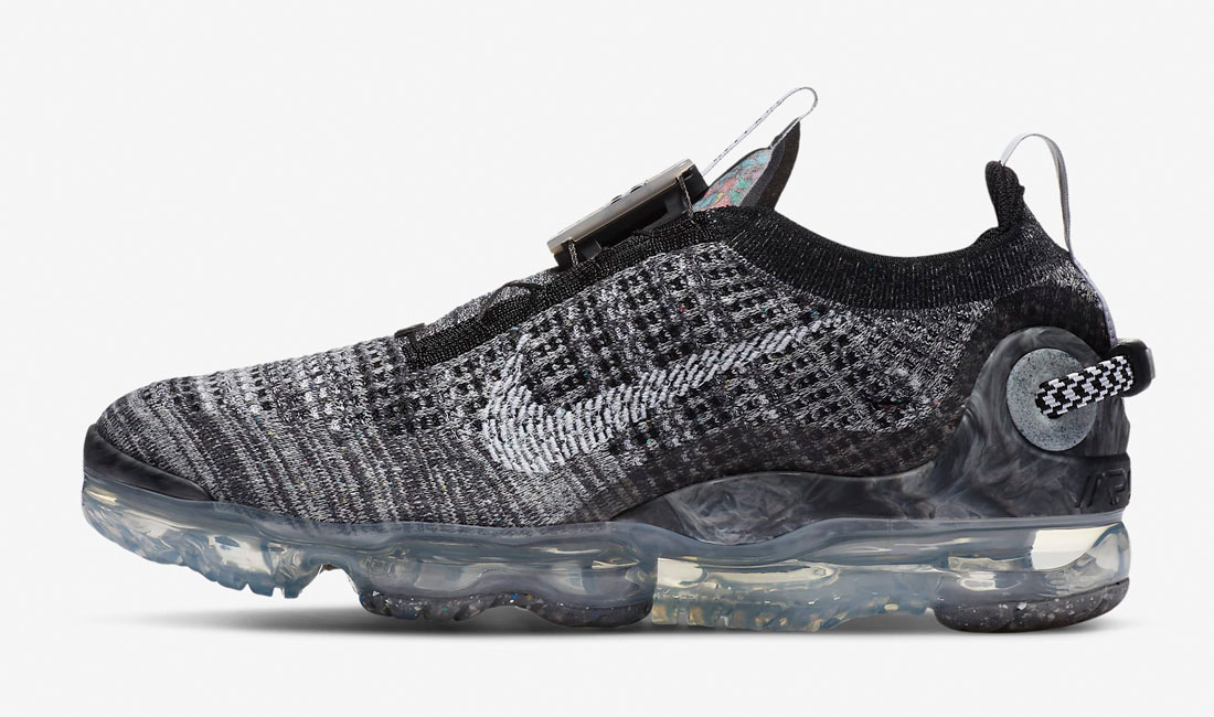 nike-air-vapormax-flyknit-2020-oreo-sneaker-clothing-match