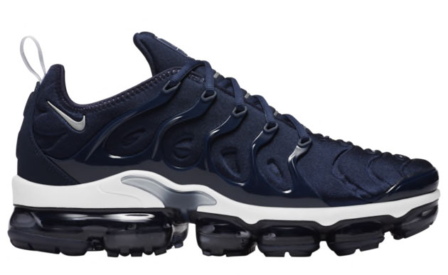 nike-air-vapormax-plus-midnight-navy-chill-pack
