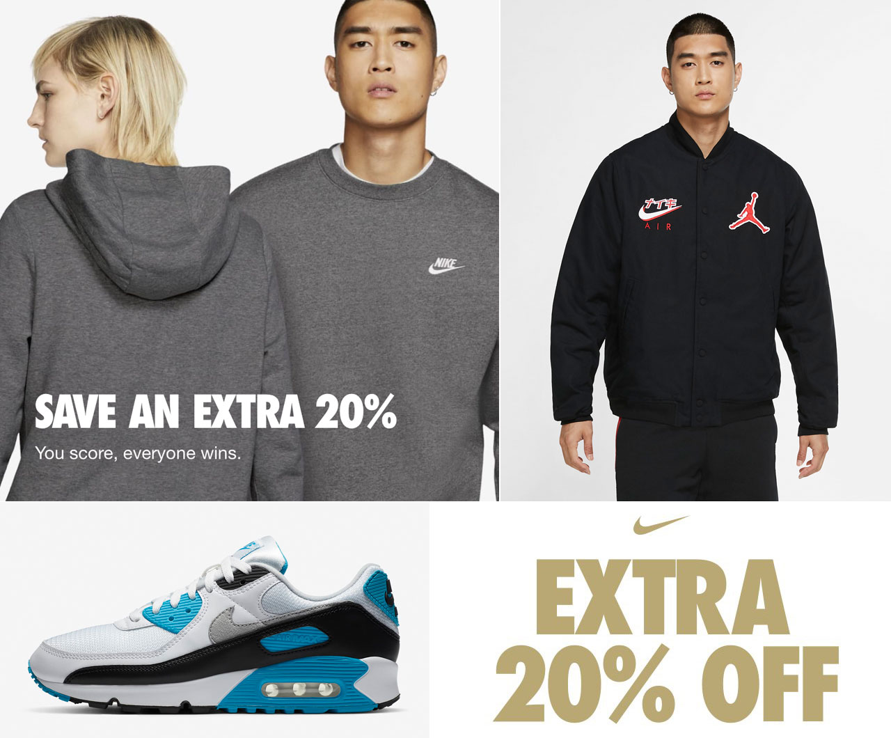 nike-black-friday-2020-sale-sneakers-apparel