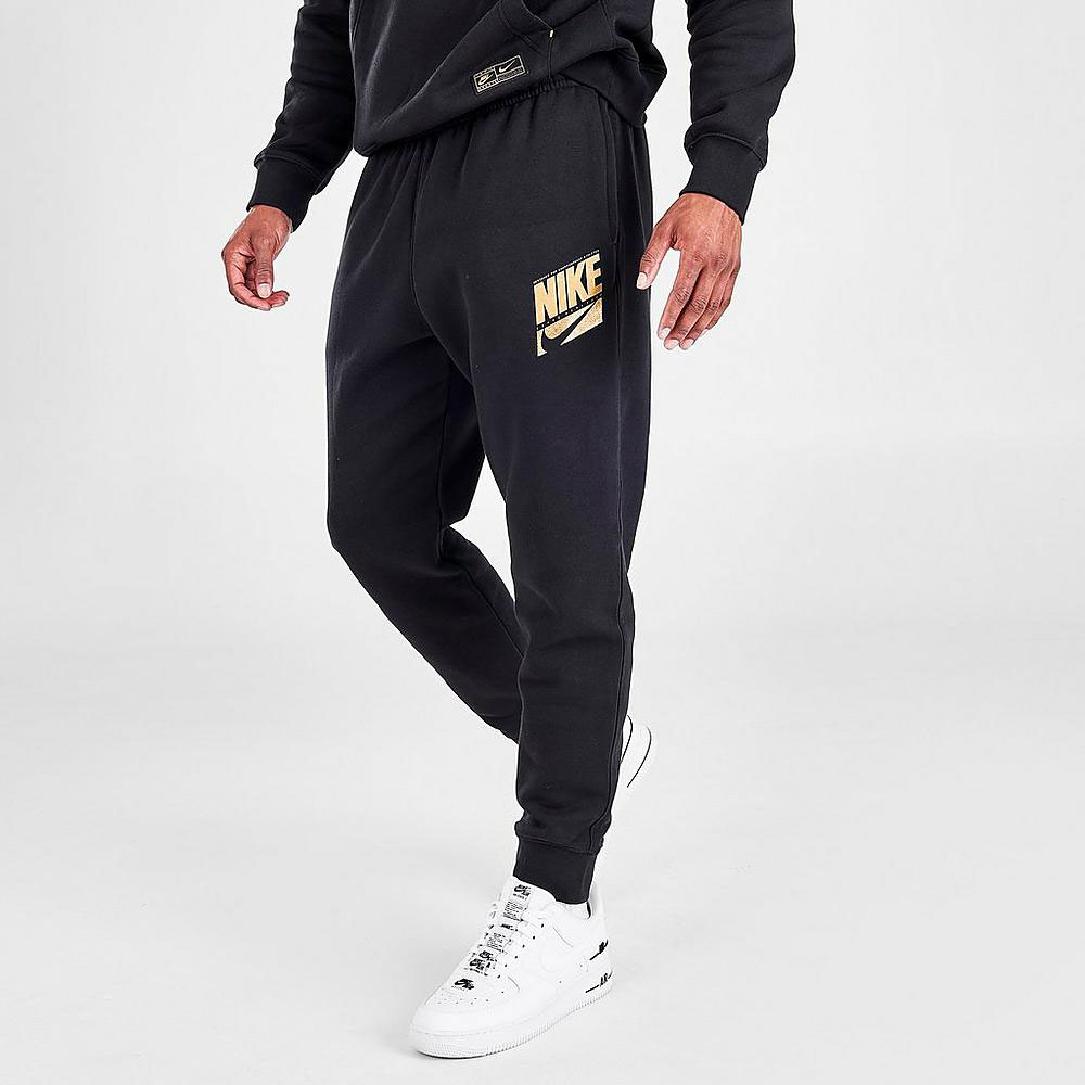 nike-black-metallic-gold-jogger-pants-1