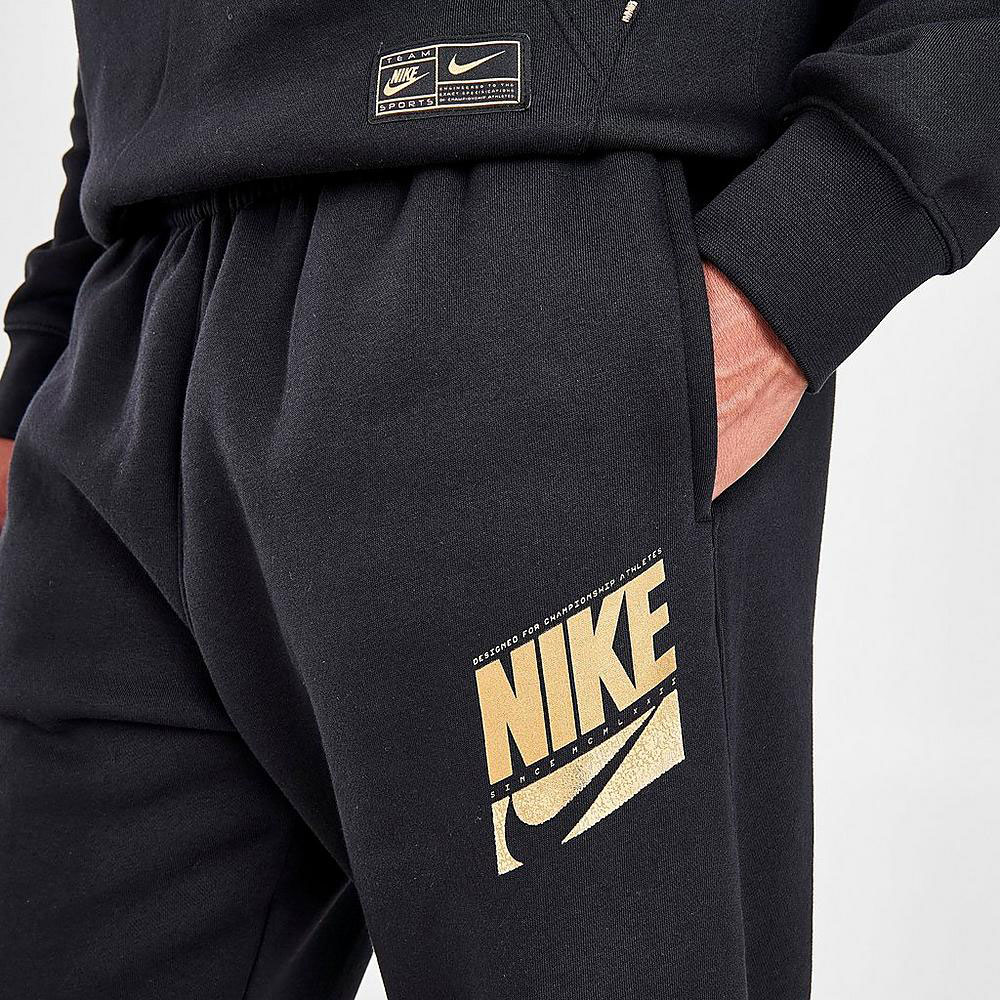 nike-black-metallic-gold-jogger-pants-2