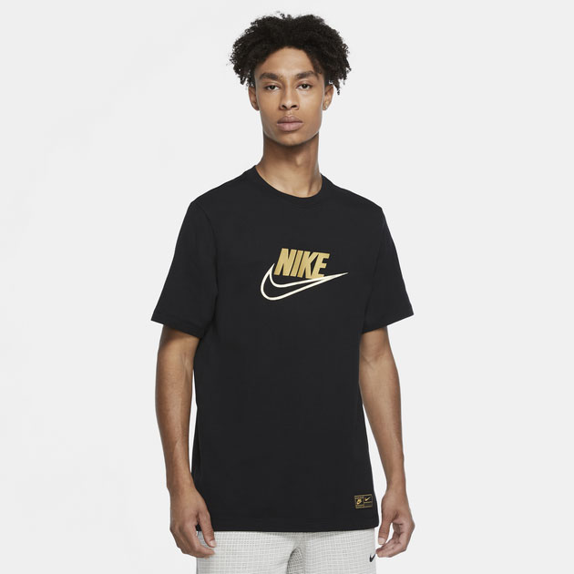 nike-black-metallic-gold-shirt-1