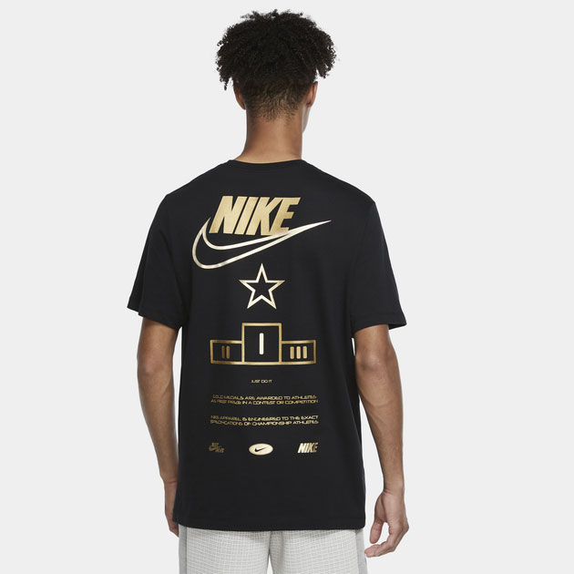 nike-black-metallic-gold-shirt-2