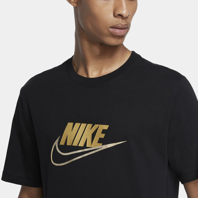 nike-black-metallic-gold-shirt-3