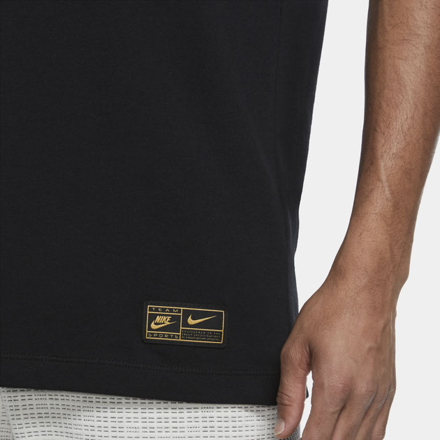 nike-black-metallic-gold-shirt-4