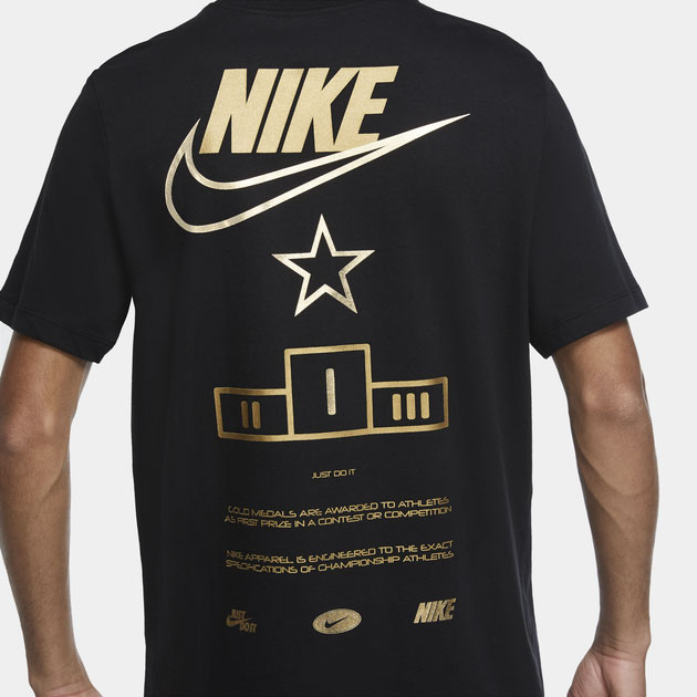 nike-black-metallic-gold-shirt-5