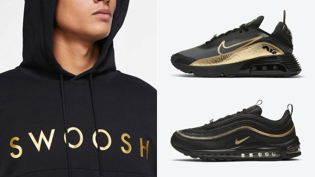 nike-black-metallic-gold-sneakers-clothing