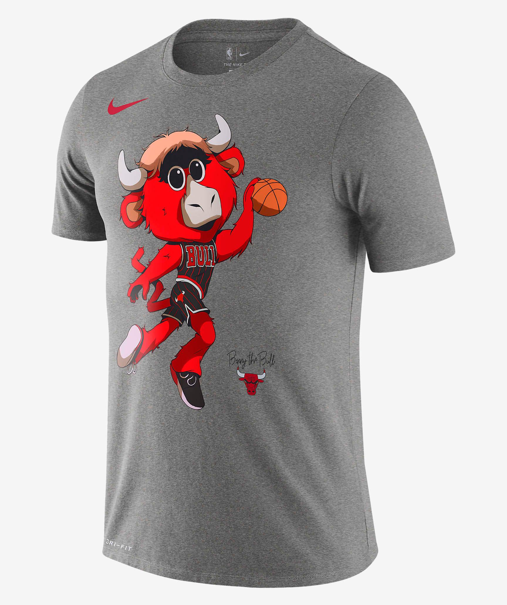 nike-chicago-bulls-mascot-shirt