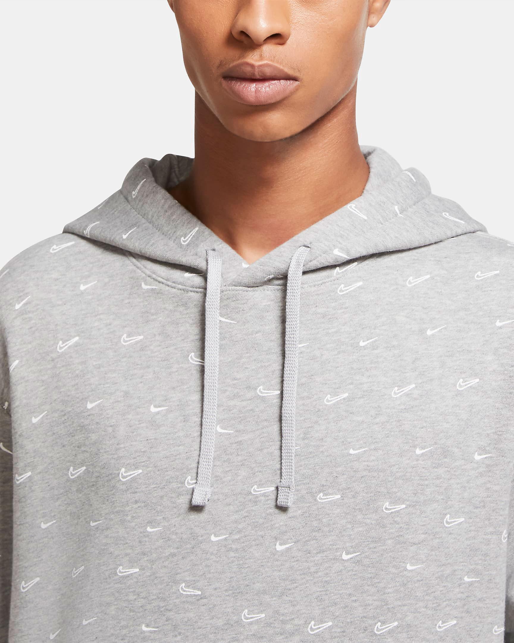 nike-club-aop-swoosh-printed-hoodie-grey-2