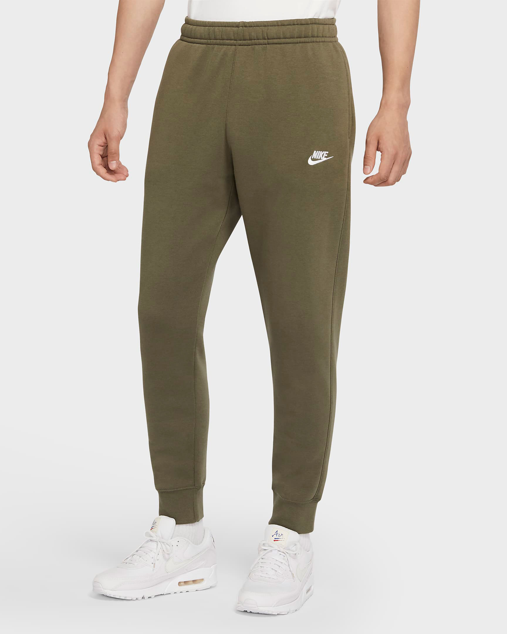 nike-club-fleece-jogger-pants-twilight-marsh-olive-green