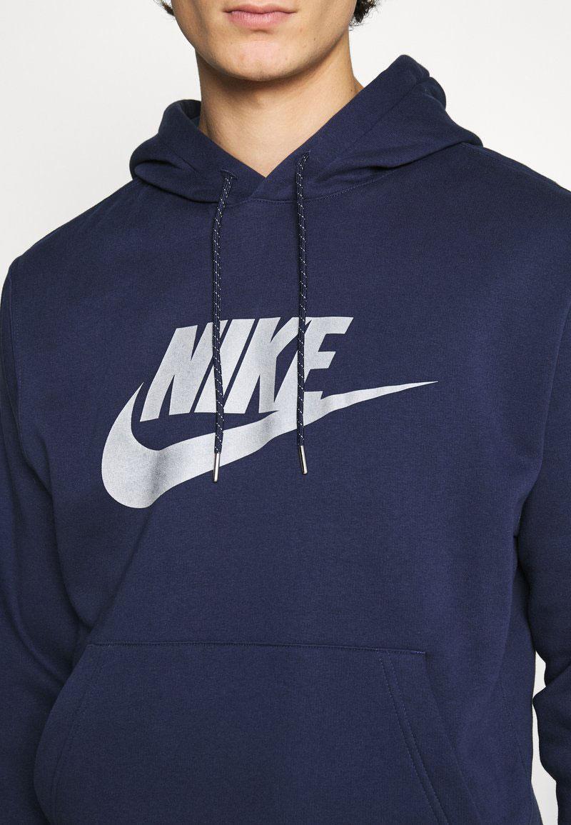 nike-club-fleece-midnight-navy-reflective-hoodie