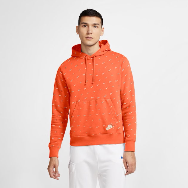 nike-club-fleece-orange-aop-hoodie