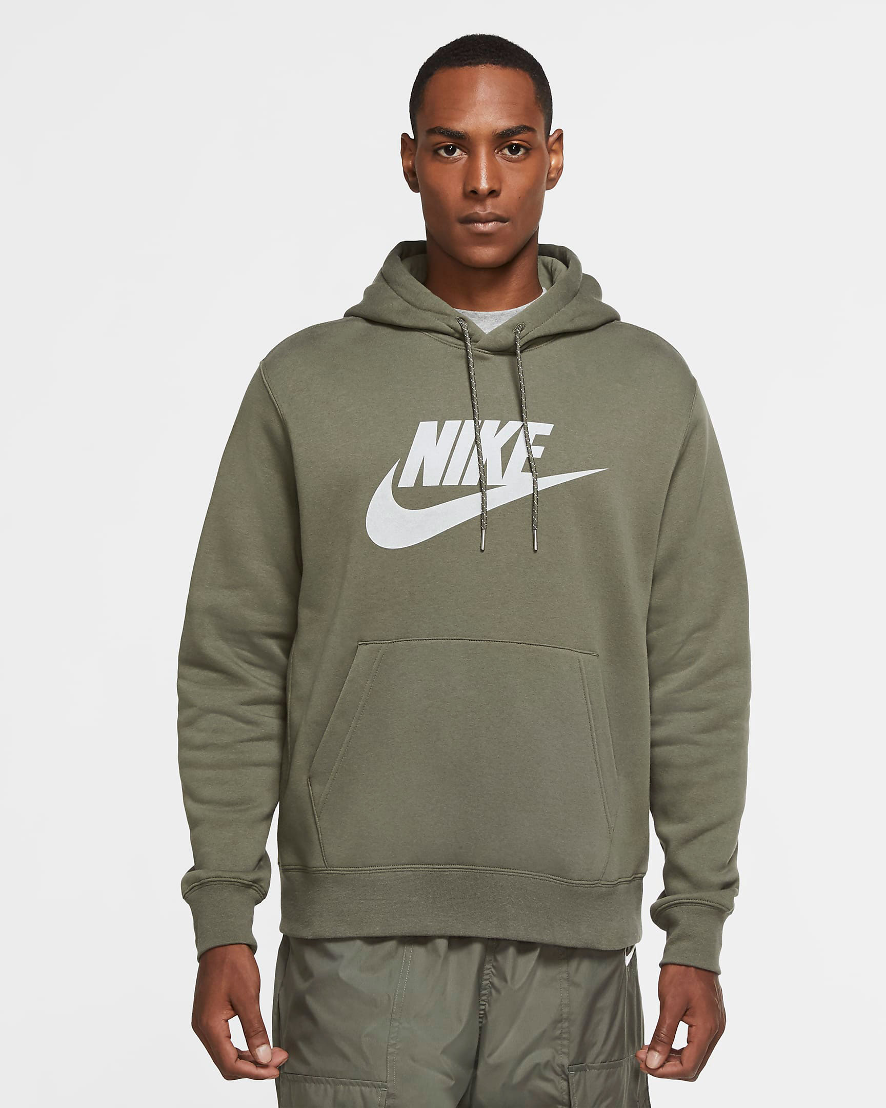 nike-club-fleece-twilight-marsh-green-reflective-hoodie