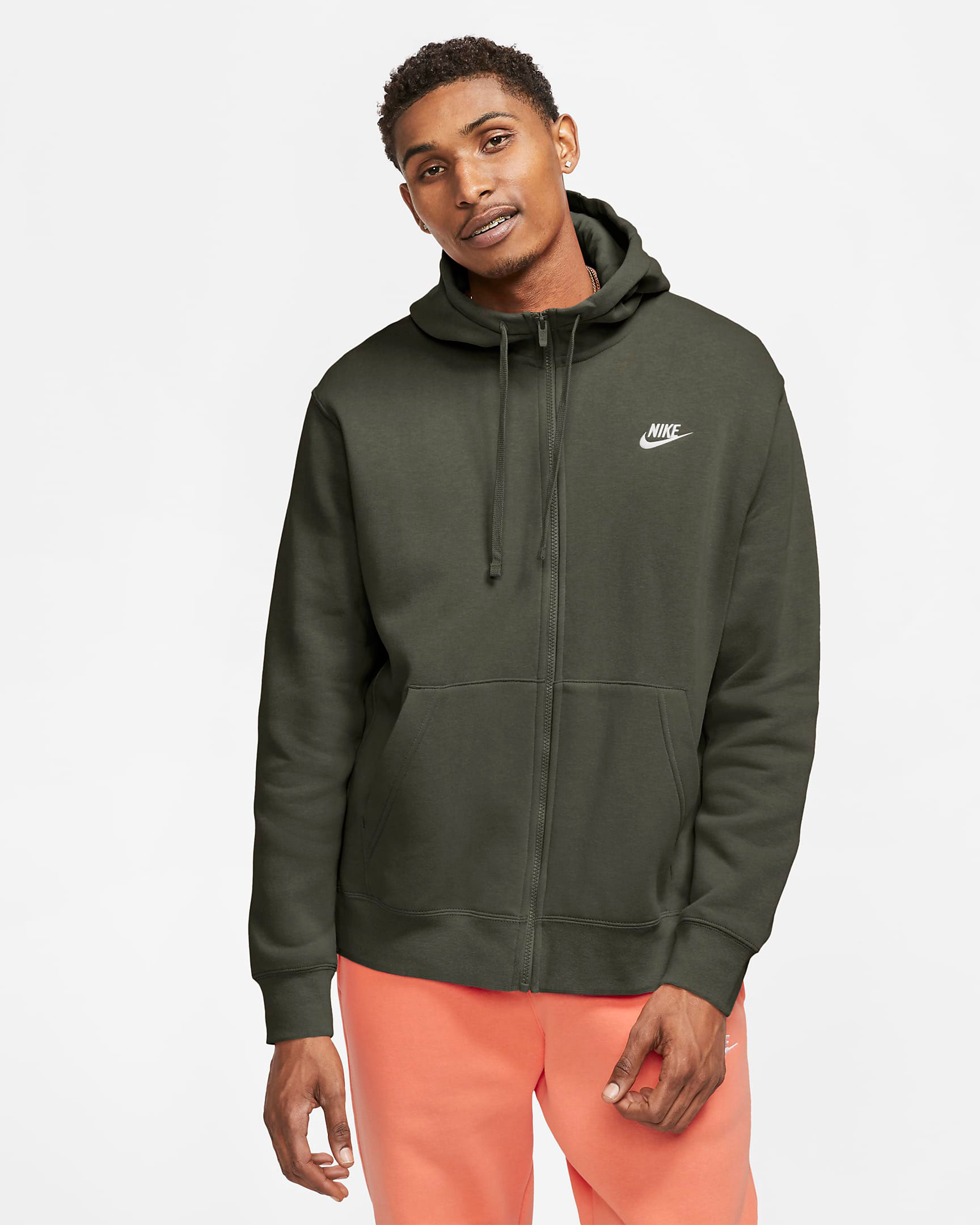 nike-club-fleece-zip-hoodie-twilight-marsh-olive-green