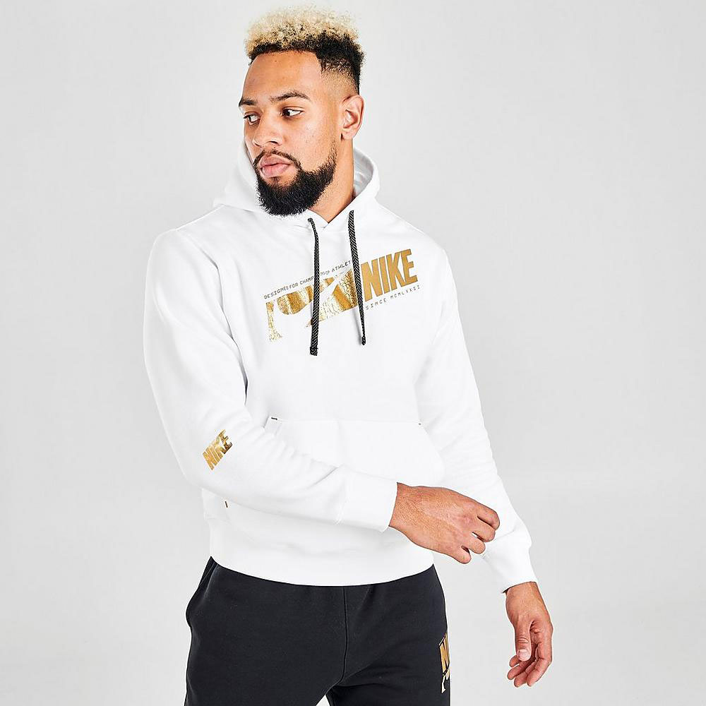 nike-club-hoodie-white-metallic-gold