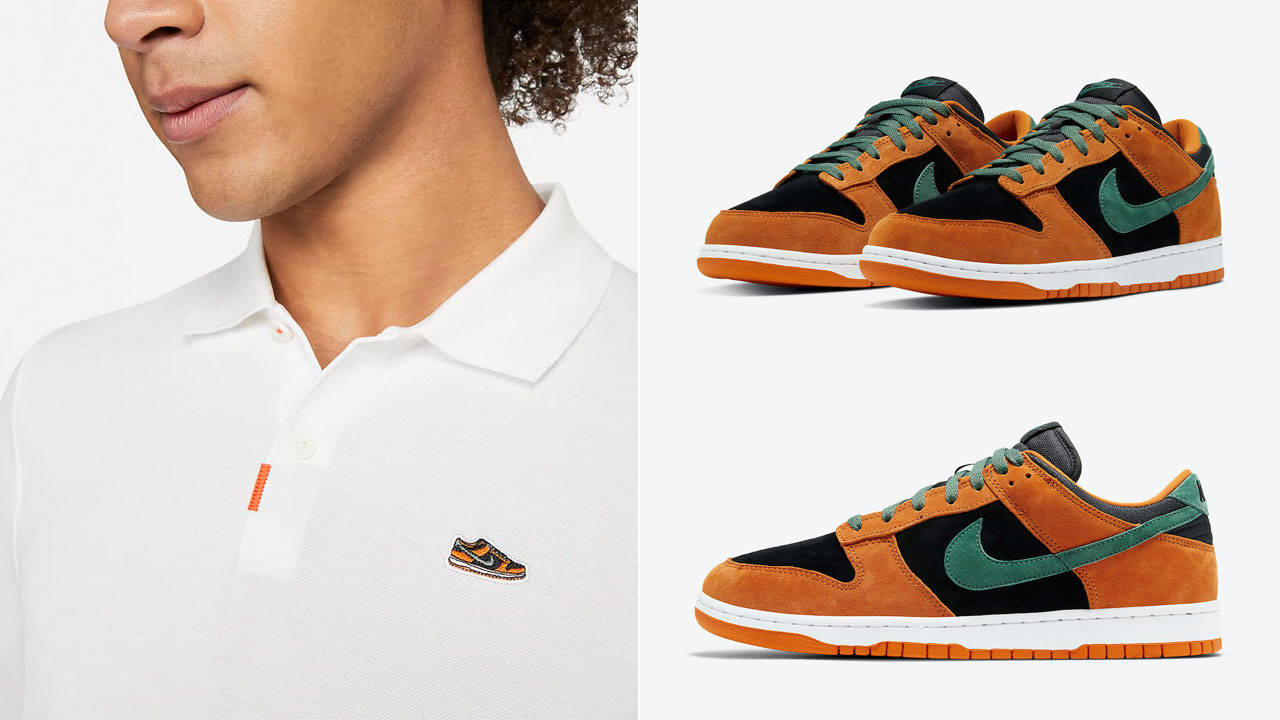 nike-dunk-low-ceramic-clothing-outfits