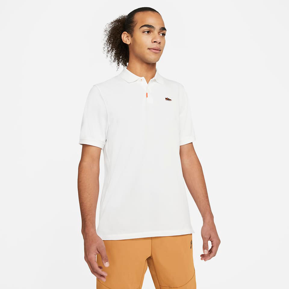 nike-dunk-low-ceramic-polo-shirt-1
