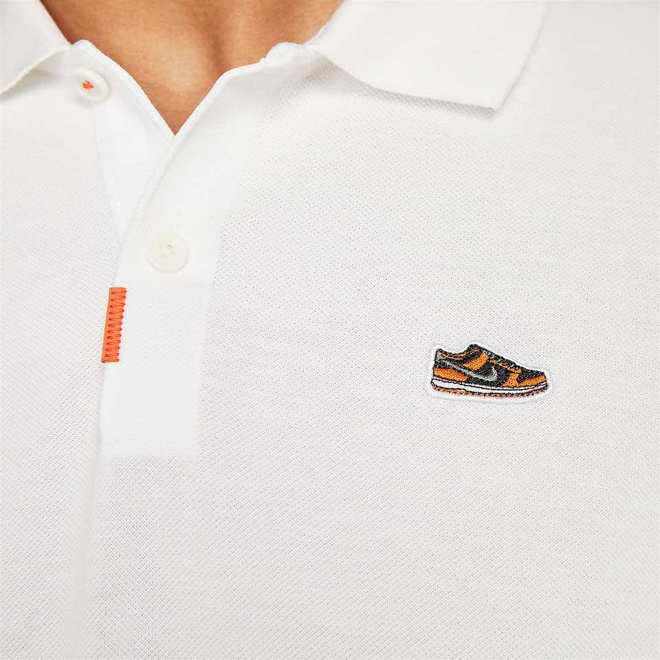 nike-dunk-low-ceramic-polo-shirt-2