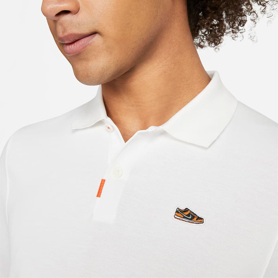 nike-dunk-low-ceramic-polo-shirt