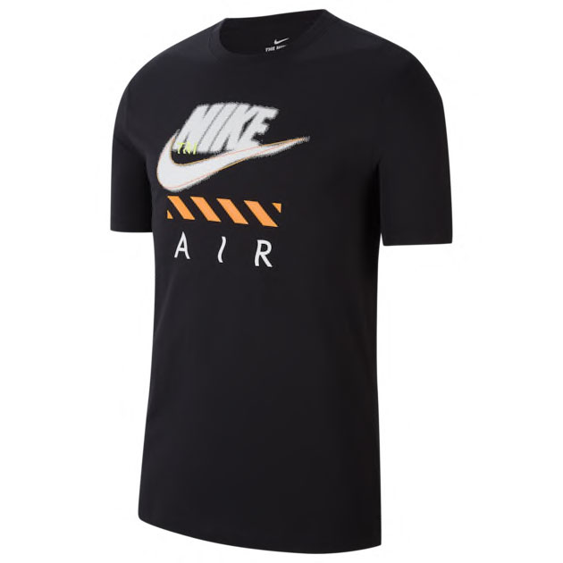 nike-dunk-low-ceramic-shirt-match