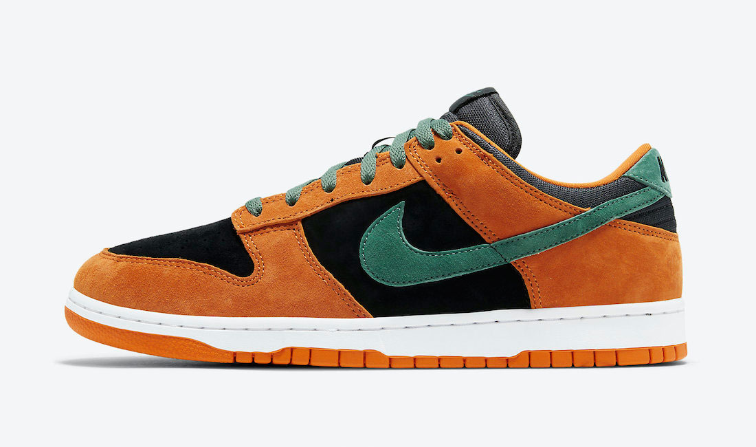 nike-dunk-low-ceramic-sneaker-clothing-match