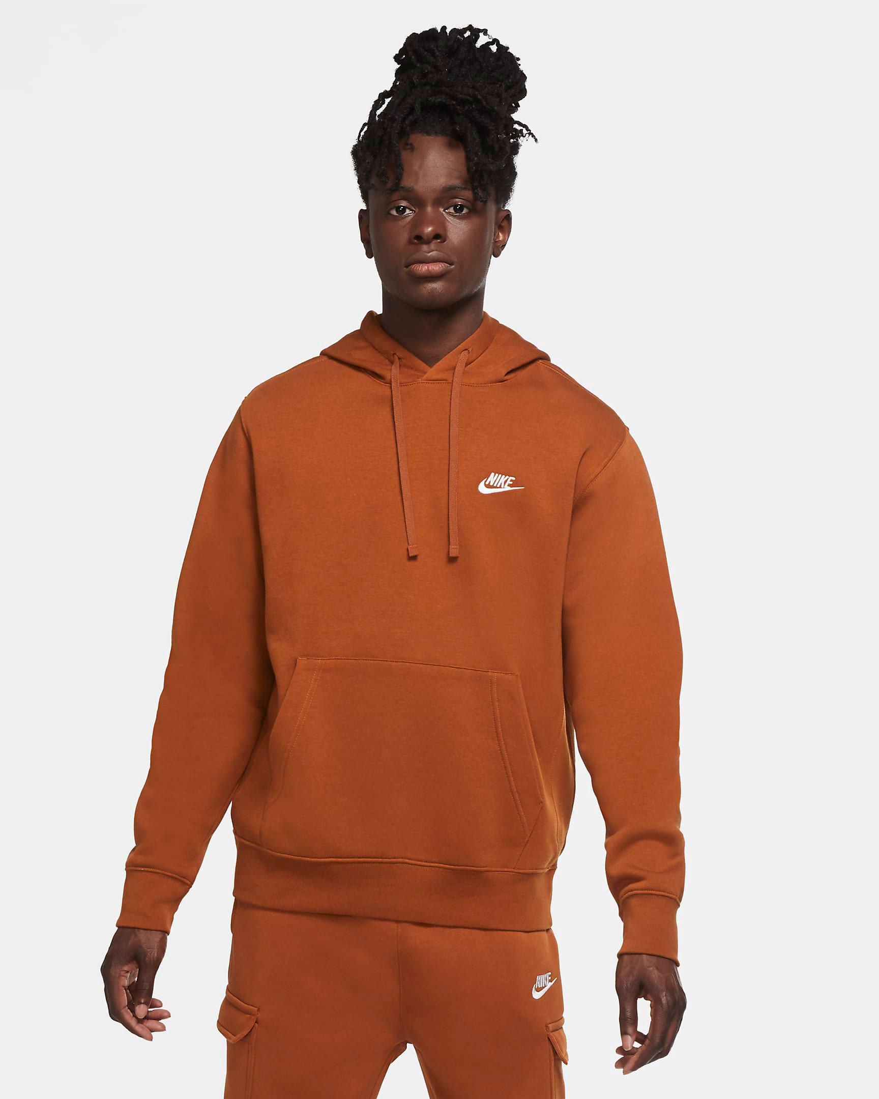 nike-dunk-low-veneer-hoodie-match