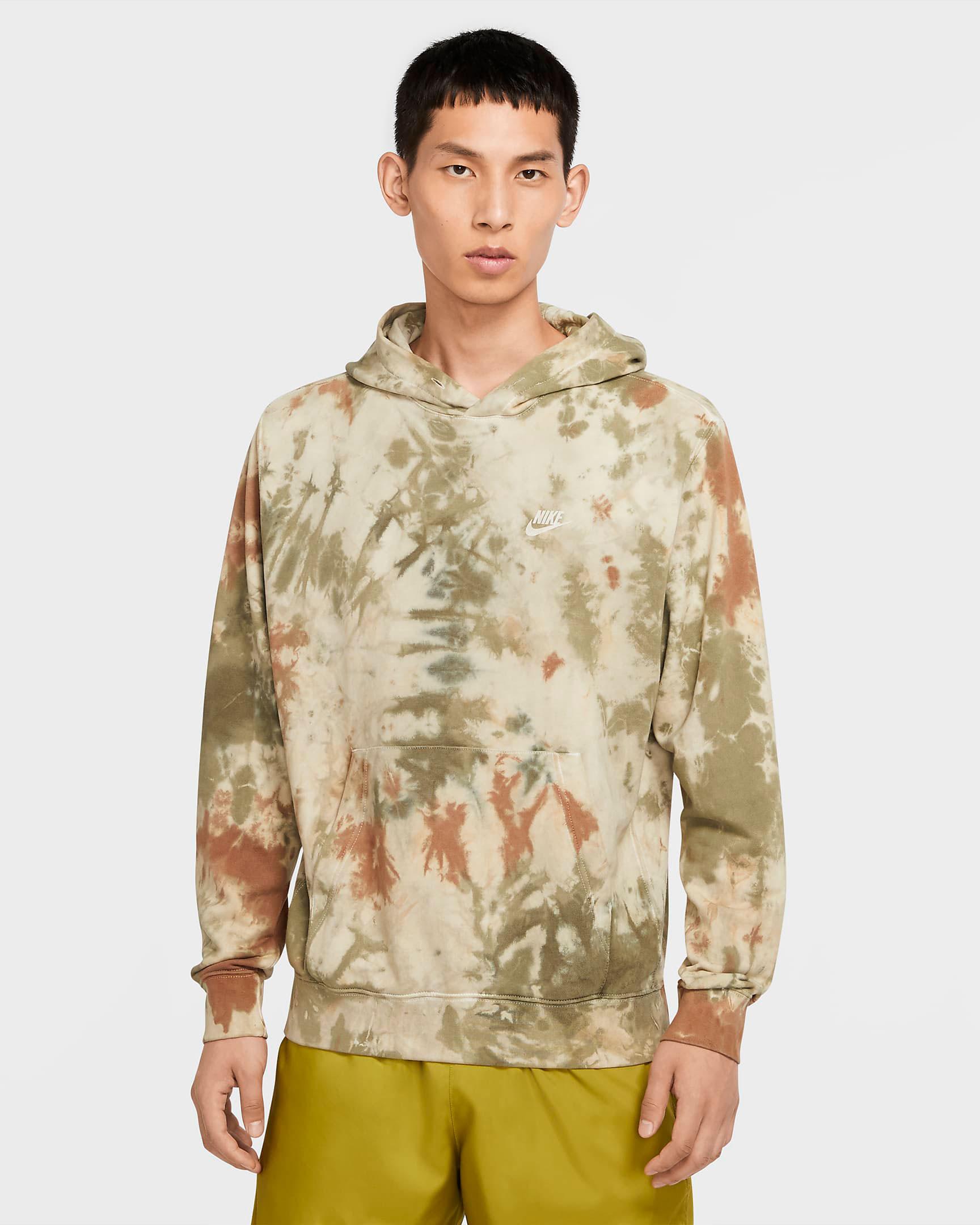nike-dunk-low-veneer-matching-hoodie