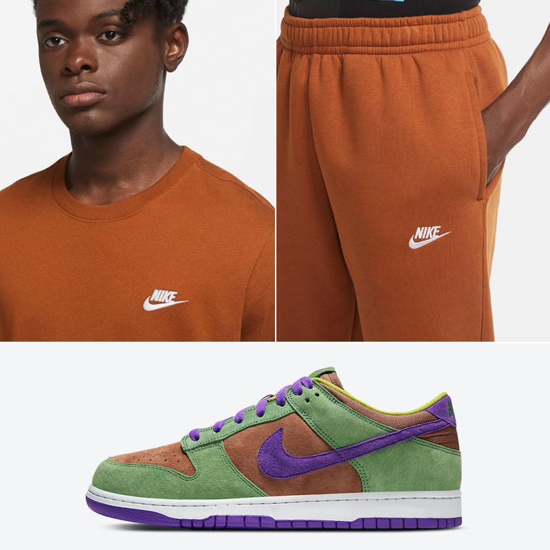 nike-dunk-low-veneer-outfit