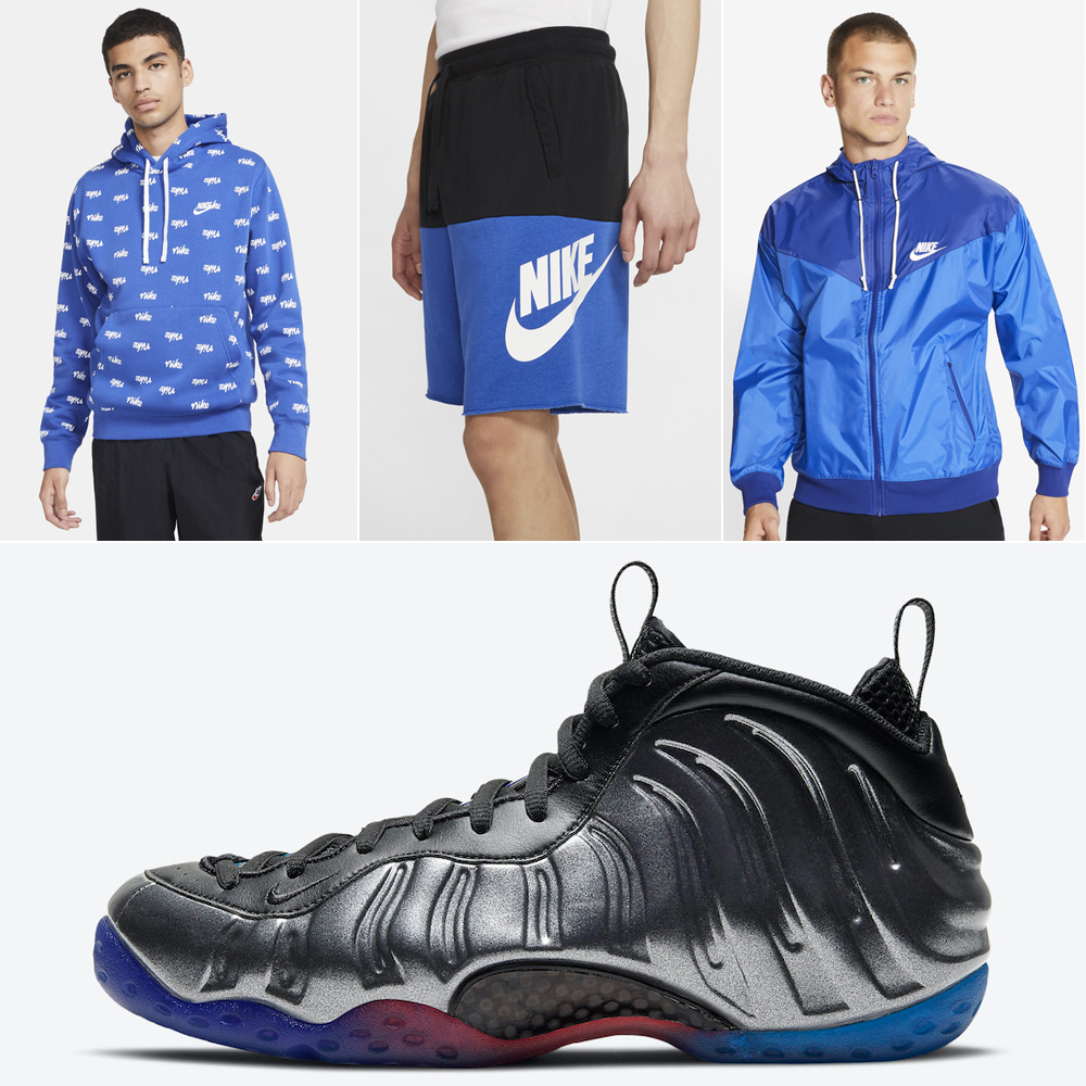 nike-foamposite-one-gradient-sole-outfits