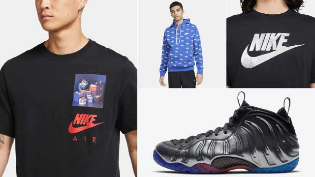 nike-foamposite-one-gradient-sole-shirts-outfits