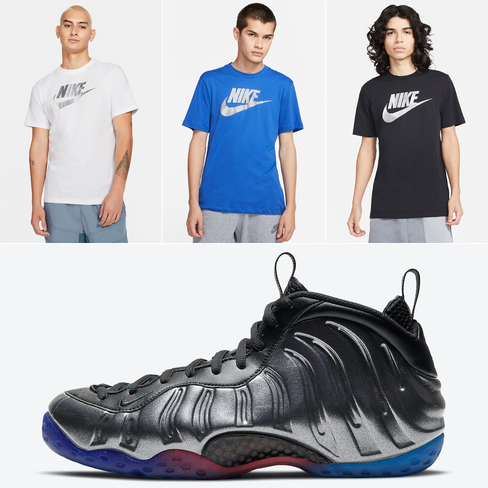 nike-foamposite-one-gradient-sole-shirts