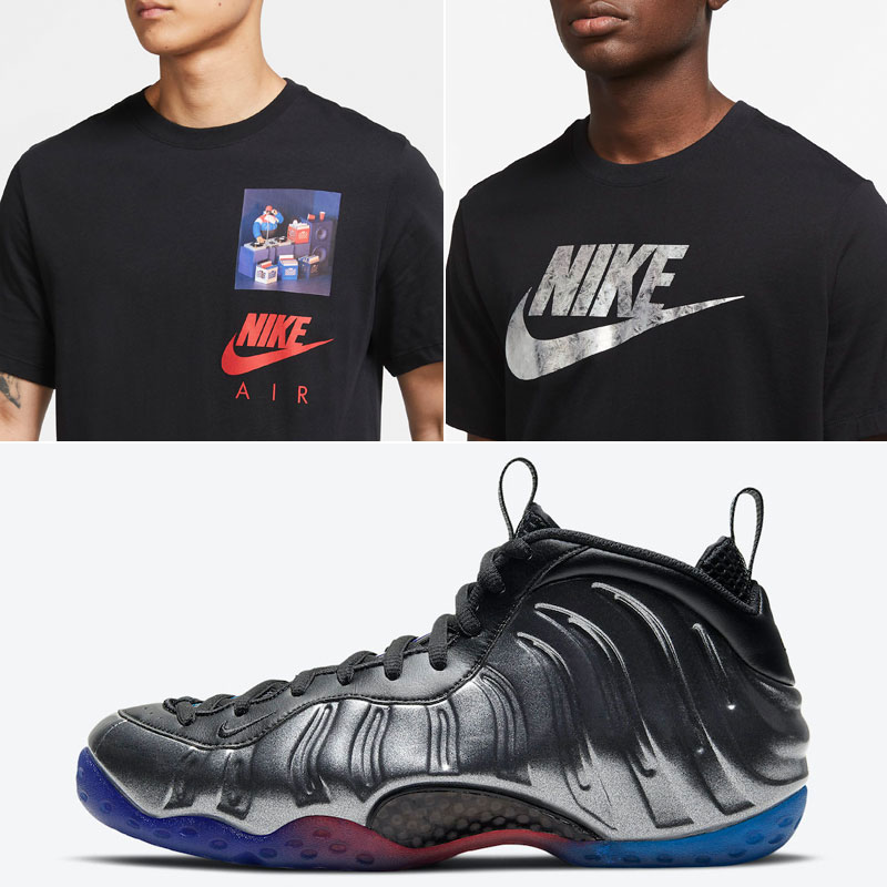 nike-foamposite-one-gradient-soles-shirts