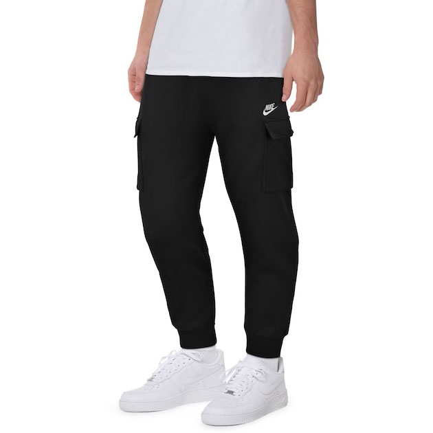 nike-fresh-perspective-cargo-jogger-pants-black