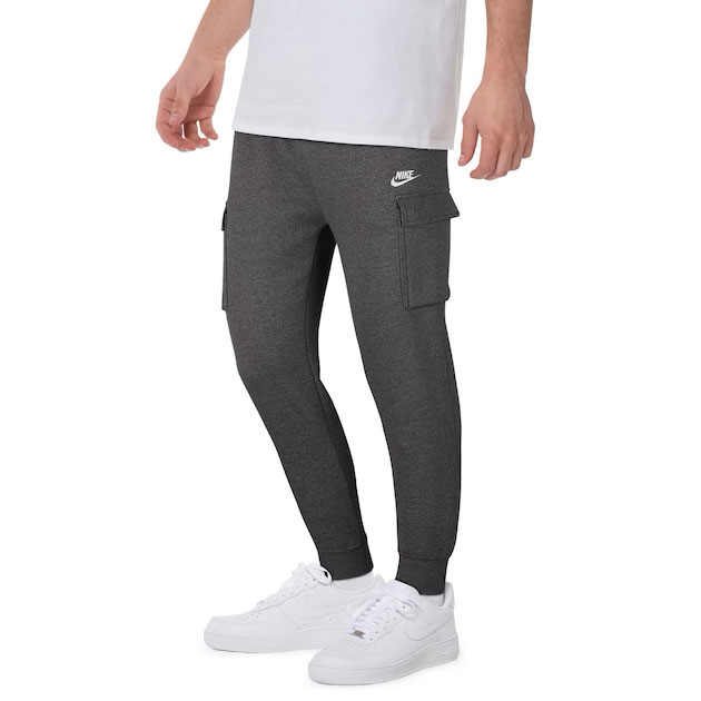 nike-fresh-perspective-cargo-jogger-pants-charcoal-grey