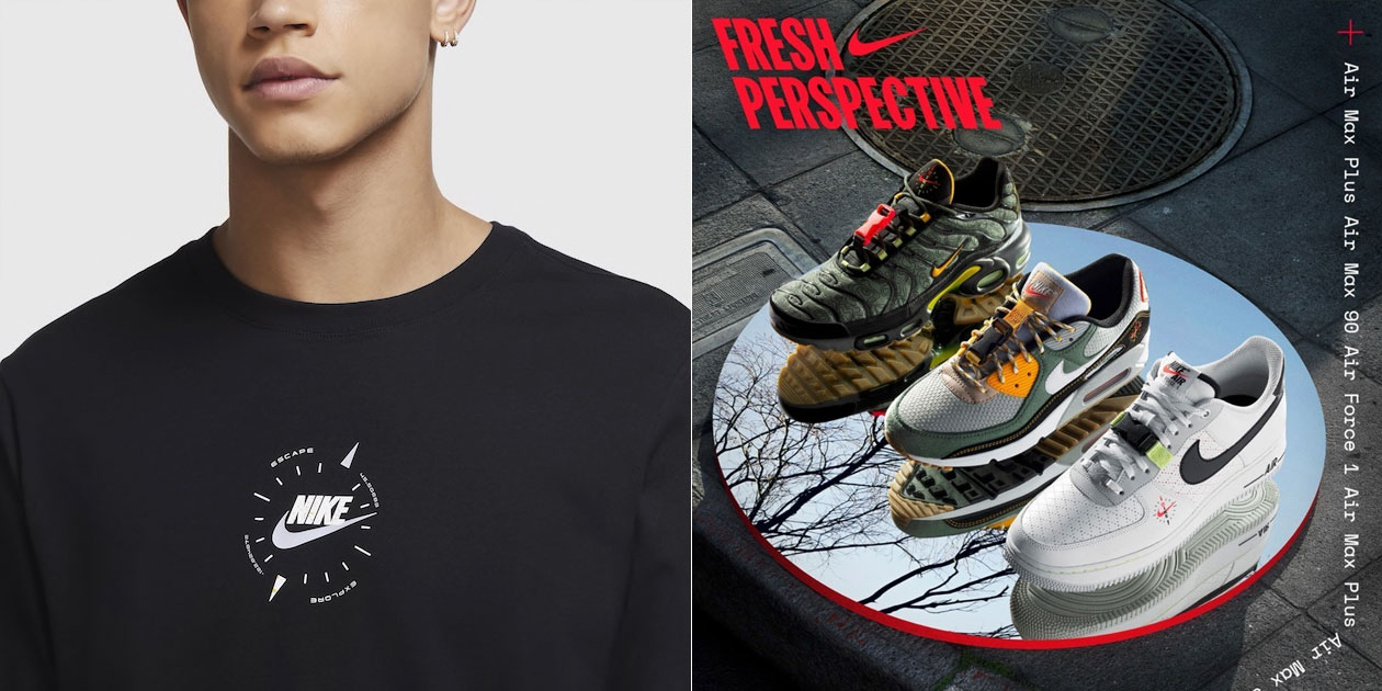 nike-fresh-perspective-collection