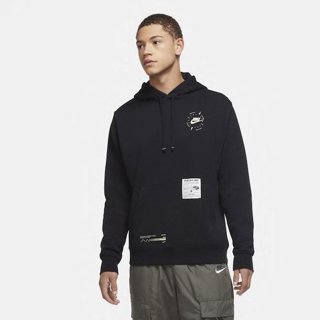 nike-fresh-perspective-hoodie-black-1