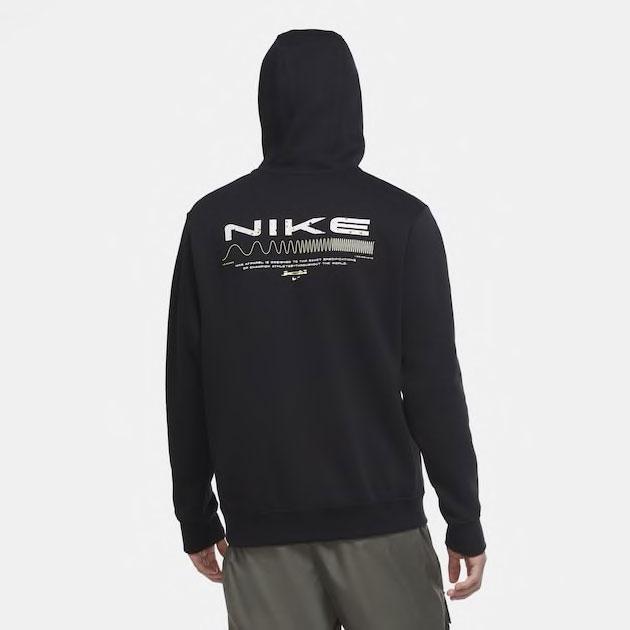 nike-fresh-perspective-hoodie-black-2