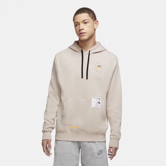 nike-fresh-perspective-hoodie-fossil-stone-1
