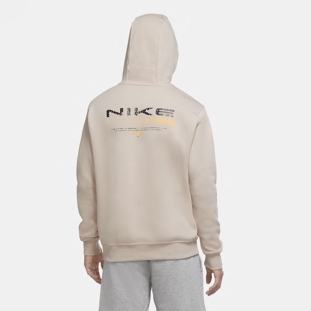 nike-fresh-perspective-hoodie-fossil-stone-2
