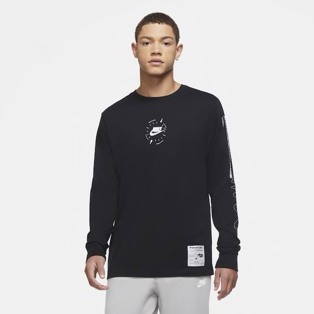 nike-fresh-perspective-long-sleeve-shirt-black-1