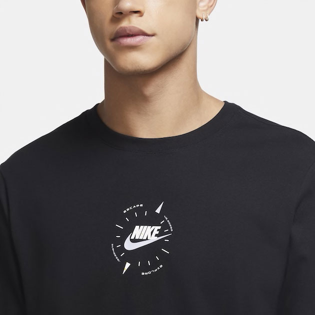 nike-fresh-perspective-long-sleeve-shirt-black-3