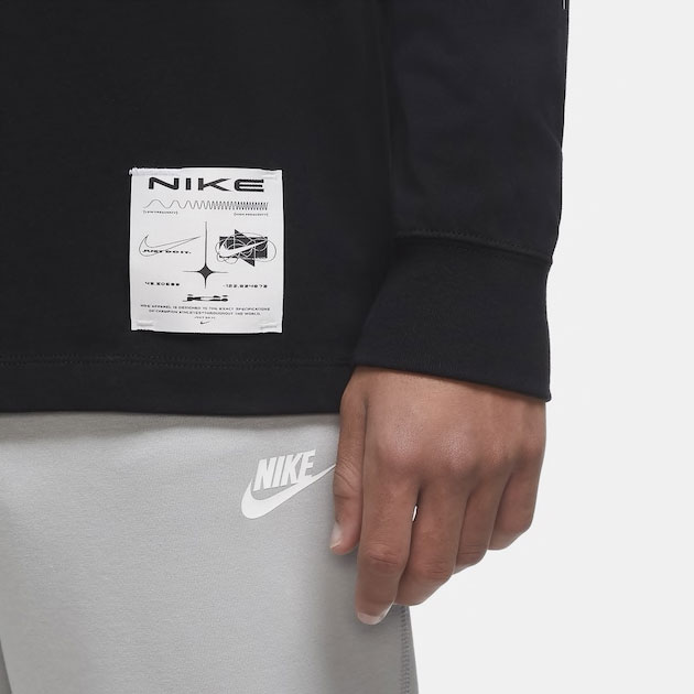 nike-fresh-perspective-long-sleeve-shirt-black-5